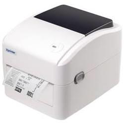 Máy in đơn hàng Xprinter XP 4208