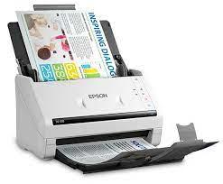 Máy scan 3